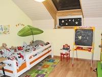Achat Vente Poliez-le-Grand - Villa jumelle 4.5 pièces