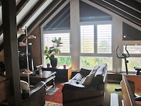 Einfamilienhaus 6.5 Zimmer Yverdon-les-Bains