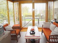 Yverdon-les-Bains -             Einfamilienhaus 6.5 Zimmer