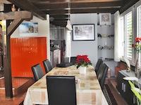 Bien immobilier - Yverdon-les-Bains - Villa individuelle 6.5 pièces