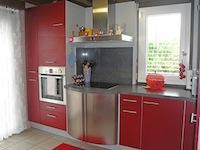 Yverdon-les-Bains TissoT Immobilier : Villa individuelle 6.5 pièces