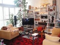 Yverdon-les-Bains 1400 VD - Villa individuelle 6.5 pièces - TissoT Immobilier