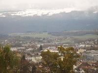 Vendre Acheter Yverdon-les-Bains - Villa individuelle 6.5 pièces