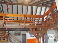 Achat Vente Yverdon-les-Bains - Villa individuelle 6.5 pièces