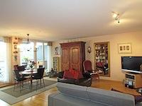 Nyon -             Wohnung 5.5 Zimmer