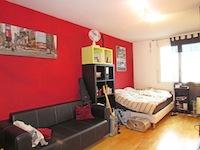 Nyon 1260 VD - Appartement 5.5 pièces - TissoT Immobilier