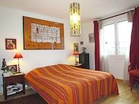 Vendre Acheter Nyon - Appartement 5.5 pièces