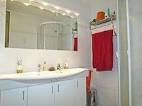 Achat Vente Nyon - Appartement 5.5 pièces