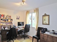 Agence immobilière Nyon - TissoT Immobilier : Appartement 5.5 pièces