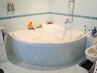 Cugy TissoT Immobilier : Villa 4.5 pièces