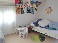 Cugy 1053 VD - Villa 4.5 pièces - TissoT Immobilier