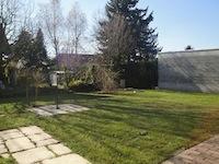 Agence immobilière Cugy - TissoT Immobilier : Villa 4.5 pièces