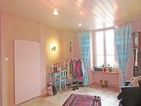 Bien immobilier - Féchy - Maison villageoise 6.5 pièces