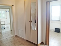 Fribourg -             Flat 5.5 Rooms