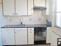 Fribourg TissoT Immobilier : Appartement 5.5 pièces