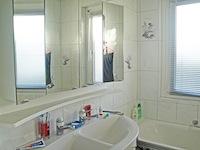 Vendre Acheter Fribourg - Appartement 5.5 pièces