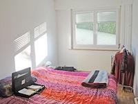 Achat Vente Fribourg - Appartement 5.5 pièces