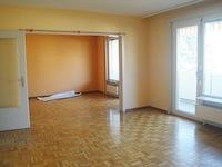 Agence immobilière Fribourg - TissoT Immobilier : Appartement 5.5 pièces