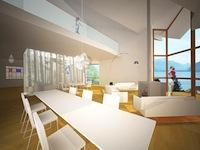 Agence immobilière Chexbres - TissoT Immobilier : Villa jumelle 6.5 pièces