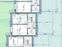 Bien immobilier - Cheyres - Villa 6.5 pièces