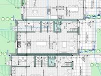 Cheyres TissoT Immobilier : Villa 6.5 pièces