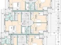 Cheyres 1470 FR - Villa 6.5 pièces - TissoT Immobilier