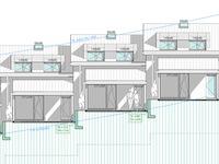 Agence immobilière Cheyres - TissoT Immobilier : Villa 6.5 pièces