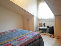Bien immobilier - Belmont-sur-Lausanne - Duplex 7 pièces