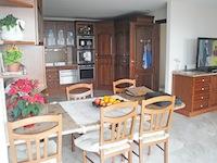 Belmont-sur-Lausanne 1092 VD - Duplex 7 pièces - TissoT Immobilier