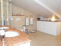 Agence immobilière Belmont-sur-Lausanne - TissoT Immobilier : Duplex 7 pièces