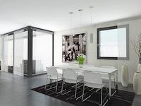 Vendre Acheter Montet - Appartement 5.5 pièces