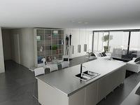 Agence immobilière Montet - TissoT Immobilier : Appartement 5.5 pièces