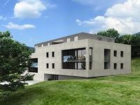 Montet TissoT Immobilier : Appartement 5.5 pièces