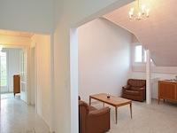 Ferreyres 1313 VD - Maison 9.5 pièces - TissoT Immobilier