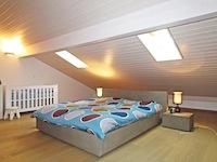 Avusy -             Stadthaus 6.0 Zimmer