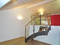 Avusy TissoT Immobilier : Maison villageoise 6.0 pièces
