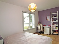 Avusy 1285 GE - Maison villageoise 6.0 pièces - TissoT Immobilier