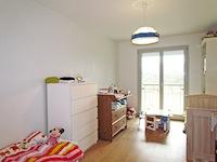 Vendre Acheter Avusy - Maison villageoise 6.0 pièces