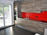 Agence immobilière Avusy - TissoT Immobilier : Maison villageoise 6.0 pièces