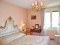 Bernex-Lully -             Flat 6.0 Rooms