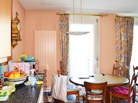 Bien immobilier - Bernex-Lully - Appartement 6.0 pièces