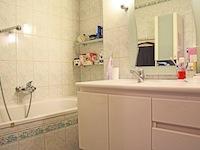 Vendre Acheter Bernex-Lully - Appartement 6.0 pièces