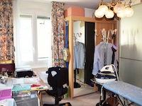 Achat Vente Bernex-Lully - Appartement 6.0 pièces