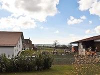 Villa individuale 4.5 Locali Pomy