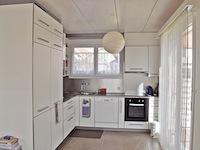 Bien immobilier - Pomy - Villa individuelle 4.5 pièces