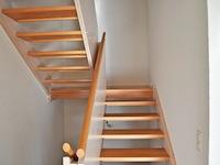Pomy TissoT Immobilier : Villa individuelle 4.5 pièces