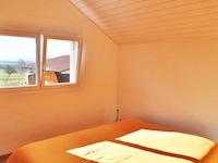 Agence immobilière Pomy - TissoT Immobilier : Villa individuelle 4.5 pièces