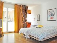Bien immobilier - Pully - Duplex 5.5 pièces