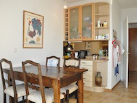 Agence immobilière Pully - TissoT Immobilier : Duplex 5.5 pièces