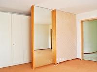 Bien immobilier - Sullens - Appartement 3.5 pièces